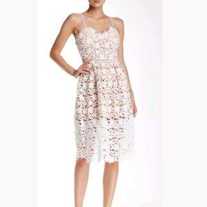 ASOS Beautiful Lace Dress ❤️